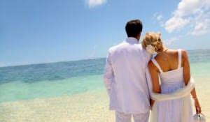 are weddings abroad expensive attending weddings abroad costs guests 163 2000 on average