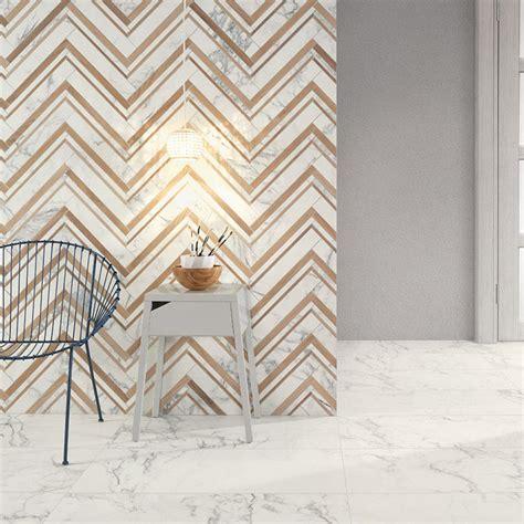 pavimento porcellanato pavimenti gres porcellanato effetto legno marmo pietra
