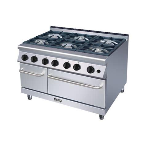 Kompor Listrik Plus Oven jual kompor plus oven pemanggang gas modena gr 7060 go murah harga spesifikasi
