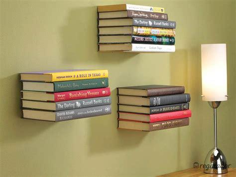 estante para libros infantiles estanteria para libros infantiles estanterias infantiles
