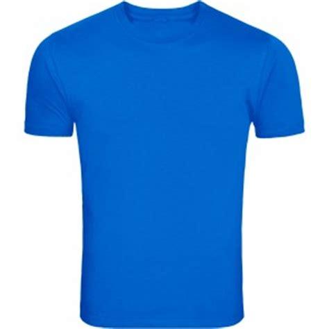 Kaos Gildan Lennon royal blue t shirts with quotes quotesgram