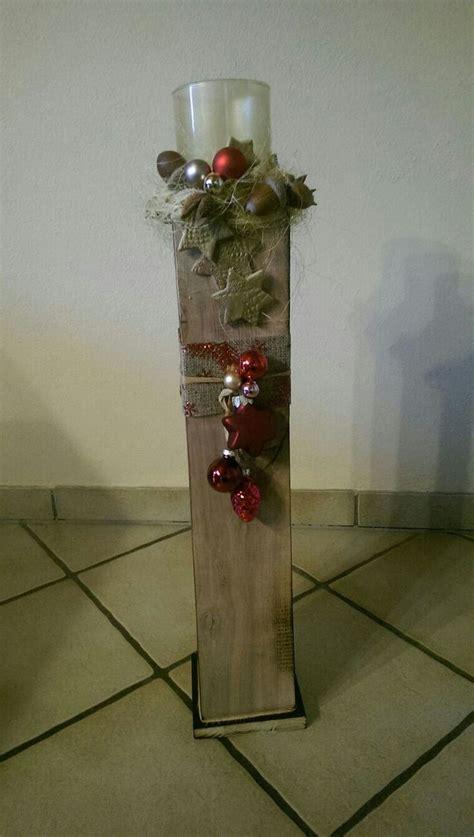 Weihnachtsdeko Aus Holz 3079 by Pin Josefine Zitzlsperger Auf Deko Holzs 228 Ulen