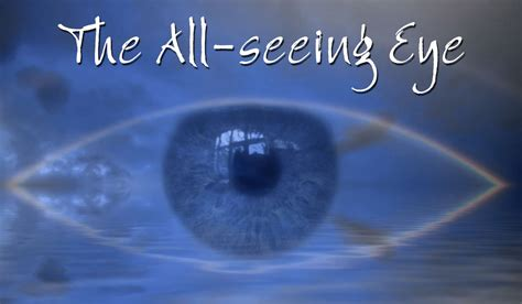 all seeing eye tattoo meaning all seeing eye meanings and 7 spectacular designs