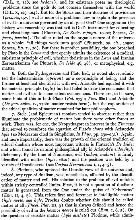 Of Socrates Essay by Plato And Aristotle Essay Topics