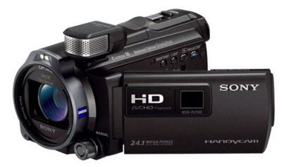 format video mts sony sony pj780 imovie is imovie compatible with pj780 50p mts