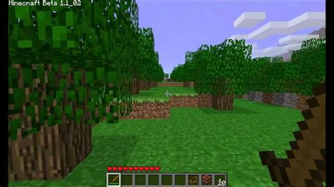 minecraft legend of zelda map youtube minecraft legend of zelda nes map 3d youtube
