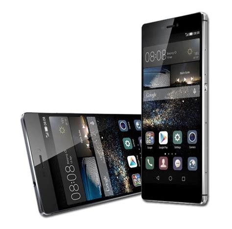 New Motomo Huawei P8 Bm huawei p8 gra ul00 16gb 3gb origin end 8 31 2016 12 01 pm