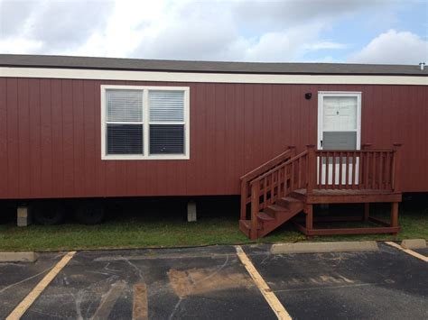 the cabana sm16562c manufactured home floor plan or