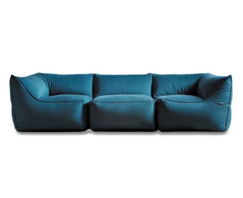 divani pianca prezzi limbo pianca divani a due o pi 249 posti livingcorriere