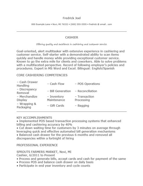sle nicu resume resume sle in word document 100 images word doc