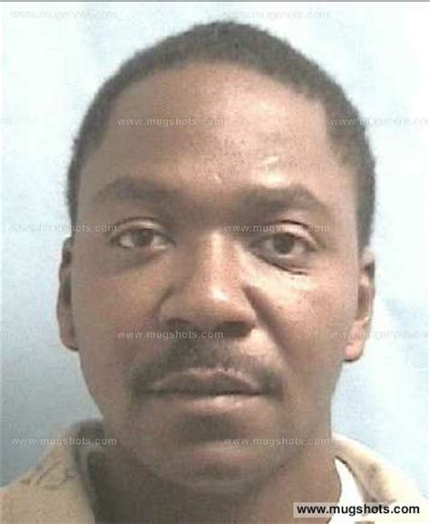 Oconee County Court Records Glenn Tate Iii Mugshot Glenn Tate Iii Arrest Oconee County Ga