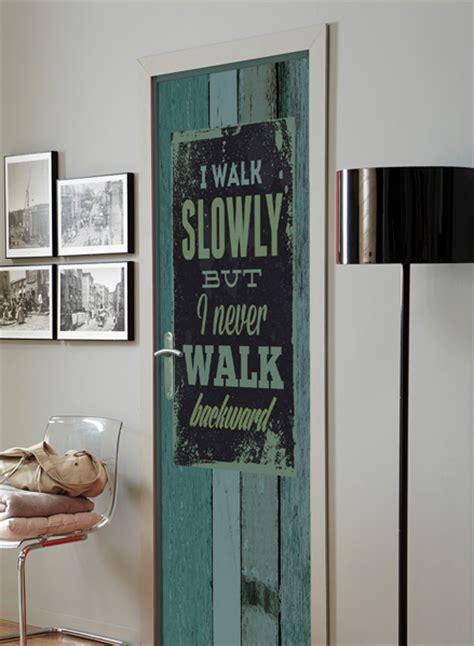 Increíble  Ideas Para Decorar Dormitorio #9: Madera.jpg