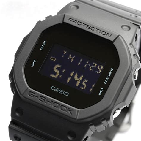 Casio Gshock Dw 5600bb casio g shock solid colors dw 5600bb 1jf japan review
