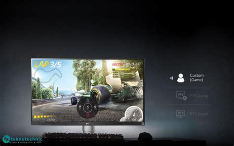 Harga Samsung Qled Gaming Monitor samsung curved led monitor 27 inch lc27f591fdeexd daftar