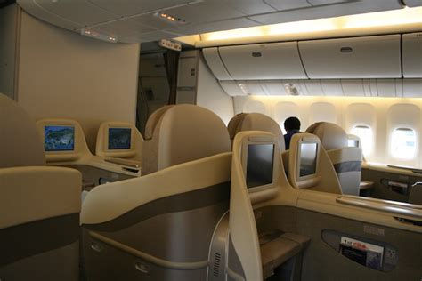 American Airlines Mba Intern by Airlines And Routes With And Business Class Award