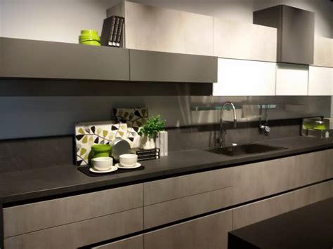 cucine lube modello cucine cucina lube mod immagina