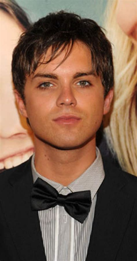 youngest actor with most movies thomas dekker imdb
