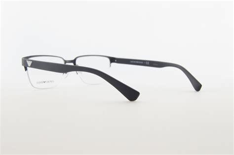 Emporio Armani 1055 Okulary Korekcyjne Okulary Korekcyjne Emporio Armani Model
