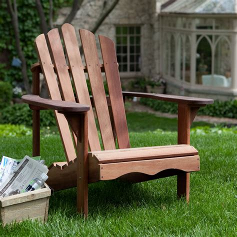 100 home depot plastic adirondack chairs furniture