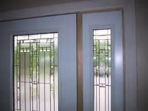 Oval Glass Insert For Front Door Exterior Door Glass Inserts The Glass Inserts Where You Cannot See Any Plastic Plugs Susie S
