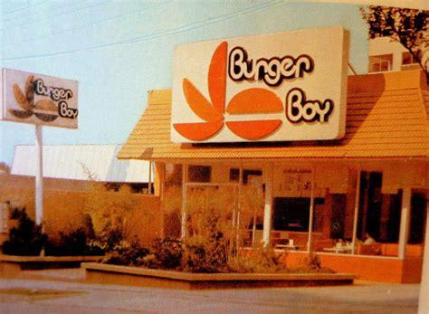 cadenas de hamburguesas de usa burger boy vuelve diario digital