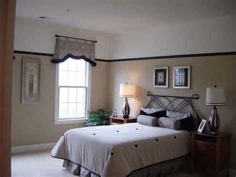 decorate guest room guest room decoration ideas interior decoration plans