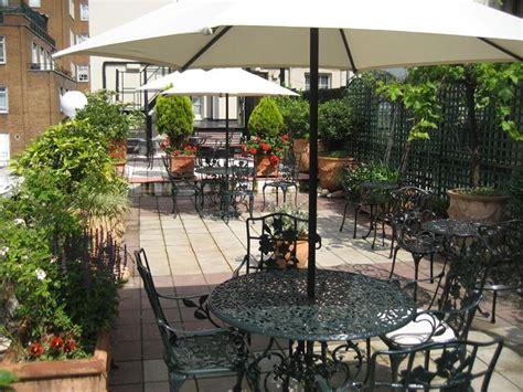 terrazza giardino giardino terrazza giardino in terrazzo progettare la