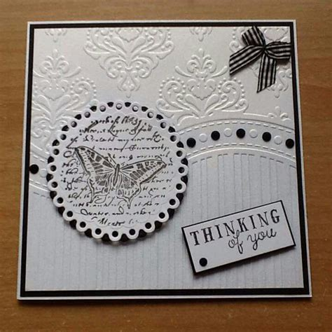 card embossing 38 best images about all occasions quot that quot embossing folder