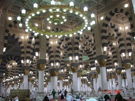 design of masjid nabawi 15 hq wallpapers of mosque masjid al nabawi wallpaper hd