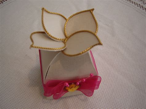 Wedding Favor Boxes by Wedding Favor Boxes Classifieds