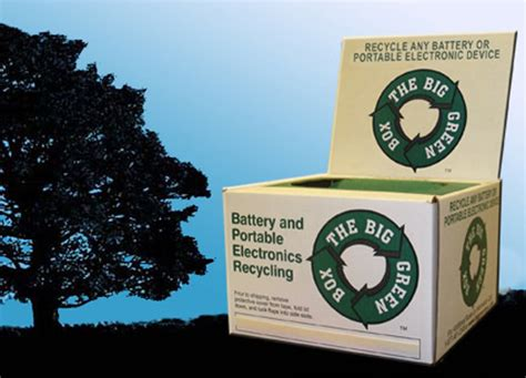 Otc Eliquid Made In Usa recycle your electronic cigarette batteries white cloud