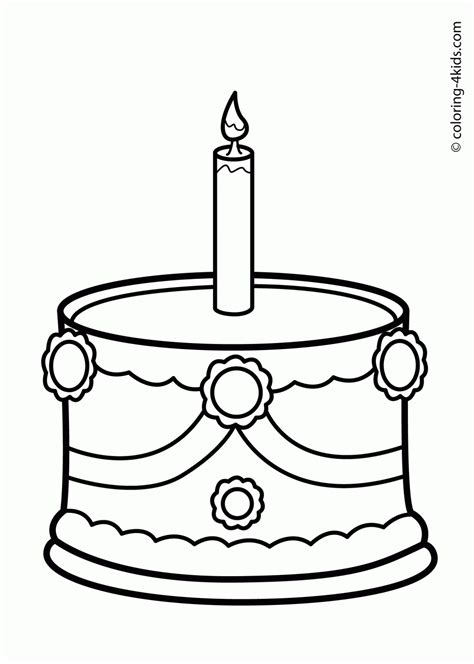 muffins coloring page coloring home