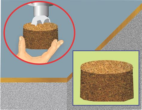 how to remove a broken light bulb 8 steps with pictures