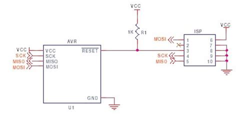 typical pull resistor standard pull up resistor values 28 images standalone temperature logger updated to v2 1 171