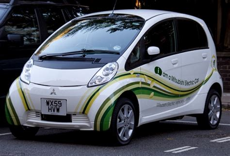 electric car philippines norway leads global electric vehicle market survey