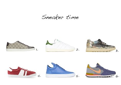 adidas stan smith supreme stan smith supreme