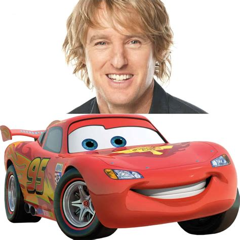 owen wilson cars cars 3 humor and wisdom from cristela alonzo kerry