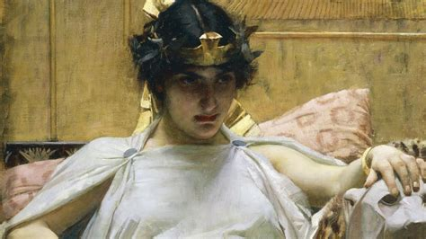 cleopatra biography facts 10 little known facts about cleopatra history in the