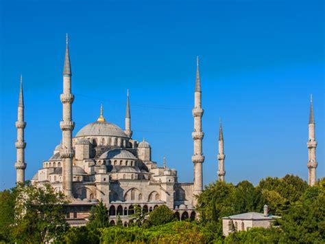 porto della turchia crociera grecia e turchia partenza da istanbul 8