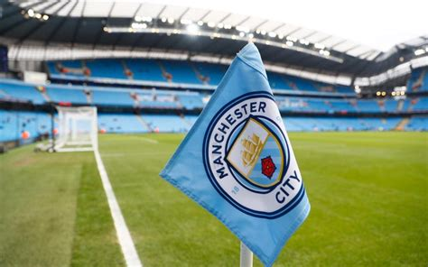 manchester city could face transfer ban over signing 16