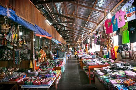 Handcraft Market - handcraft market 28 images discover kota kinabalu kota