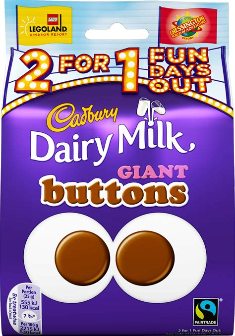 printable merlin vouchers cadbury announces 2 for 1 merlin attractions offer