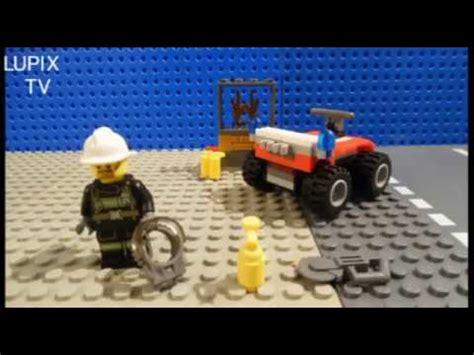 Jual Lego Mainan Lego City 60105 Atv lego city 60105 atv lego speed build