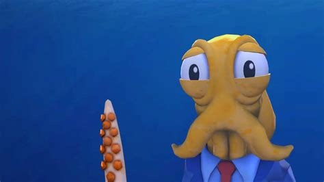 octodad dadliest catch co op mode part 2 father and son ps4 octodad ps4 details targetting april release 15 no ps