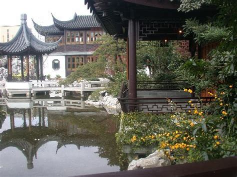Lan Su Garden Hours by Lan Su Garden Portland Or Hours Address