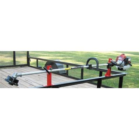 landscape trailer racks and accessories propartsdirect