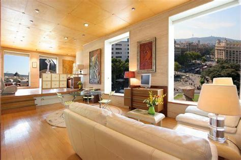appartment in barcelona barcelona holiday apartments enjoying the city in your