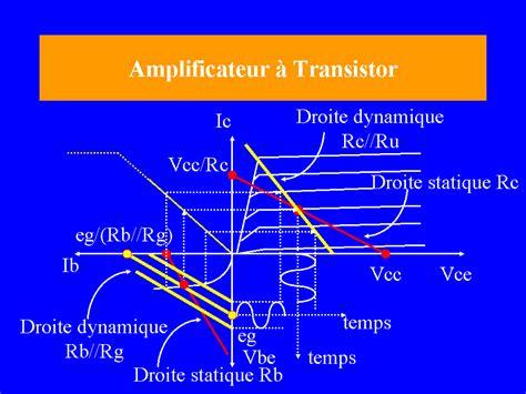 equivalent du transistor d5024 equivalent du transistor d5024 28 images transistor ujt sh 233 montages et composants 233