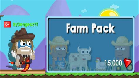 pack growtopia pack growtopia 28 images farm pack growtopia wiki