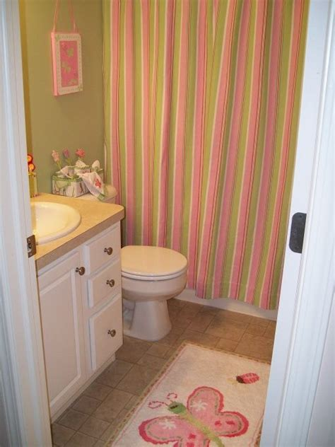 Toddler S Bathroom Bathroom Designs Decorating